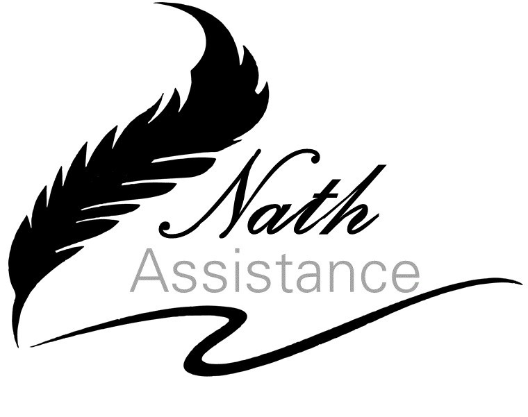 NATH ASSISTANCE